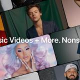 Apple Music Tv: Δωρεάν 24ωρο μουσικό κανάλι