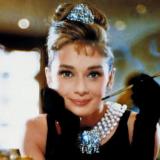 Έρχεται νέο ντοκιμαντέρ για τη ζωή της Audrey Heartburn