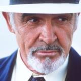 """Έφυγε από τη ζωή ο """"θρυλικός James Bond"""" Sean Connery"""