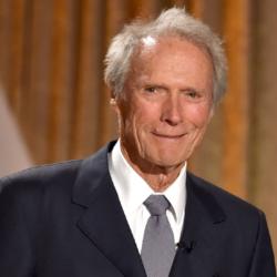 Ο Clint Eastwood ετοιμάζει την επόμενη ταινία του