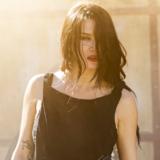 """Πάολα - """"Αμετανότητη"""": Το νέο της τραγούδι ταράζει τα νερά!"""
