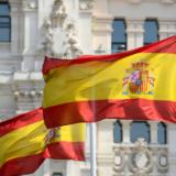 Πάνω από το 40% των Ισπανών επιθυμεί την κατάργηση της βασιλείας