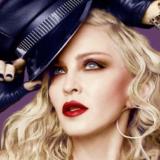 Η Madonna μας δείχνει το πρώτο τατουάζ που έκανε στα 62 της χρόνια