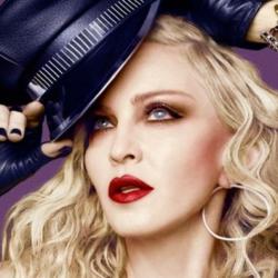 Η Madonna φωτογραφίζεται με την 24χρονη κόρη της και γίνεται viral