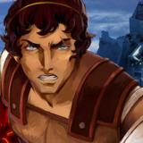 Το Αίμα του Δία: Νέα σειρά του Netflix που είναι βασισμένη στην ελληνική μυθολογία