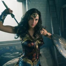 Gal Gadot: Έγκυος στο τρίτο της παιδί η Wonderwoman