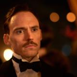 Sam Claflin για Peaky Blinders: «Το σενάριο της 6ης σεζόν είναι πολύ… πικάντικο»