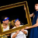 Το ελεύθερο ζευγάρι για 7η χρονιά στο θέατρο Βικτώρια
