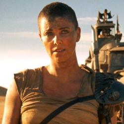 Mad Max: Βρέθηκε η ηθοποιός που θα υποδυθεί τη Furiosa στην θέση της Charlize Theron