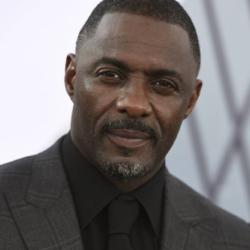 """Το Netflix απέκτησε τα δικαιώματα της ταινίας """"Concrete Cowboy"""" με τον Idris Elba"""