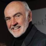 """Συγκλονίζει η σύζυγός του Sean Connery: """"Είχε άνοια, δεν ήταν ζωή για εκείνον"""""""