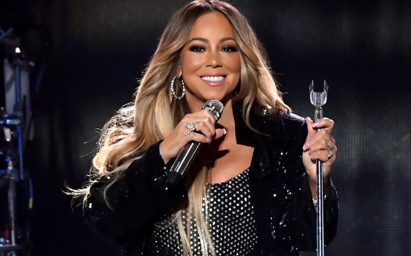 Η Mariah Carey δέχτηκε αγωγή ύψους 1 εκατομμυρίου από την αδερφή της