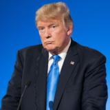 Θετικός στον κορονοϊό ο 42χρονος γιος του Donald Trump