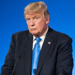 Μπλοκ στον Trump σε Facebook και Instagram