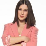 Αποχώρησε η Ραΐσα Κόντι από το σπίτι του Big Brother