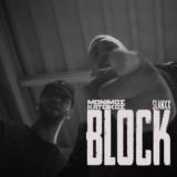 "O Μόνιμος Κάτοικος μόλις κυκλοφόρησε το ""Block"""