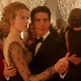 """Το άγνωστο συμβόλαιο της Nicole Kidman για τις γυμνές της σκηνές στο """"Μάτια Ερμητικά Κλειστά"""""""