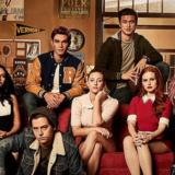 Κυκλοφόρησε το trailer για την 5η season του Riverdale