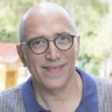 """Ο Χάρης Γρηγορόπουλος αποκάλυψε το λόγο που δεν βλέπουμε τον Τρελαντώνη στο """"Καφέ της Χαράς"""""""