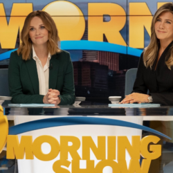 The Morning Show: Η δεύτερη σεζόν θα ασχοληθεί με τον κορονοϊό | Δύο νέοι ηθοποιοί στη σειρά