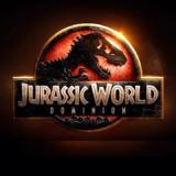 Ο κορωνοϊός αναβάλλει και την πρεμιέρα της ταινίας Jurassic World: Dominion