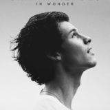 In Wonder: Το νέο μουσικό ντοκιμαντέρ του Netflix