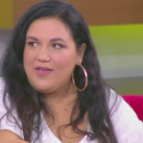 Η Αφροδίτη Γεροκωνσταντή απαντά για τις αποκαλυπτικές της εμφανίσεις στο Big Brother