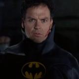 Ο Michael Keaton αποκαλύπτει ποιος είναι ο καλύτερος Batman όλων των εποχών