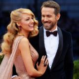 Ο Ryan Reynolds και η Blake Lively δωρίζουν επιπλέον 1 εκ. δολάρια σε τράπεζα τροφίμων