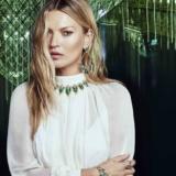 Δείτε την 18χρονη κόρη της Kate Moss για πρώτη φορά στην πασαρέλα