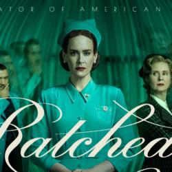 Όσα γνωρίζουμε για τη 2η σεζόν του Ratched
