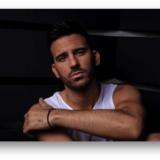 Νικηφόρος « Έτσι Και Σ' Έβλεπα» | Νέο Music Video