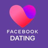 Facebook Dating: Διαθέσιμο και στην Ελλάδα ως εναλλακτικό Tinder