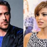 """Eva Mendes: """"Δεν ήθελα να κάνω παιδιά μέχρι που γνώρισα τον Ryan Gosling"""""""
