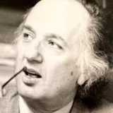Έφυγε από τη ζωή ο δημοσιογράφος και πρώην σύζυγος της Έλλης Στάη, Δημήτρης Κατσίμης