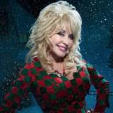 Η Dolly Parton στο Netflix με χριστουγεννιάτικο μιούζικαλ