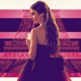 Ανανεώθηκε για 2η σεζόν η σειρά Emily in Paris από το Netflix