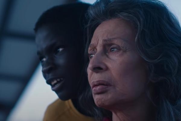 The Life Ahead: Κυκλοφόρησε το trailer της νέας ταινίας με τη Sophia Loren στο Netflix