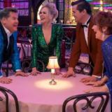 The Prom: Η νέα ταινία του Ryan Murphy στο Netflix