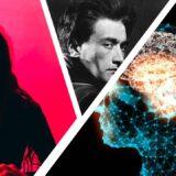 Το Θέατρο της Σκληρότητας του Αρτώ και η Οπτική Γωνία της Νευροεπιστήμης | Ερευνητικό Σεμινάριο Acting Yoga από την Ιόλη Ανδρεάδη