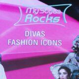 """My Style Rocks: """"Divas Fashion Icons""""   Όσα θα δούμε στο αποψινό GALA"""