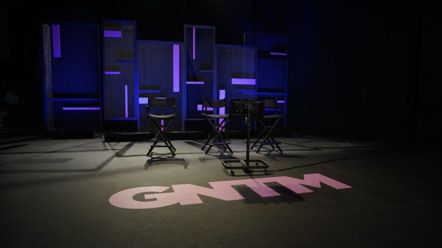 GNTM 3: Όλα όσα θα δούμε απόψε