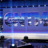 Ξεκίνησαν οι Auditions του GNTM 4