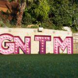 Πρώην παίκτρια του GNTM ανακοίνωσε πως θα βρίσκεται στην εκπομπή της Ελένης Τσολάκη