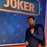 """Ένα συγκλονιστικό επεισόδιο απόψε για το """"Joker"""" με τον παίχτη να διεκδικεί τα 30.000 ευρώ"""