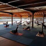 Pilates by Mandy | The Ranch