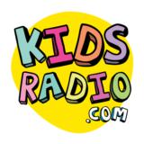 Το kidsradio.com στα FM στους 88.6
