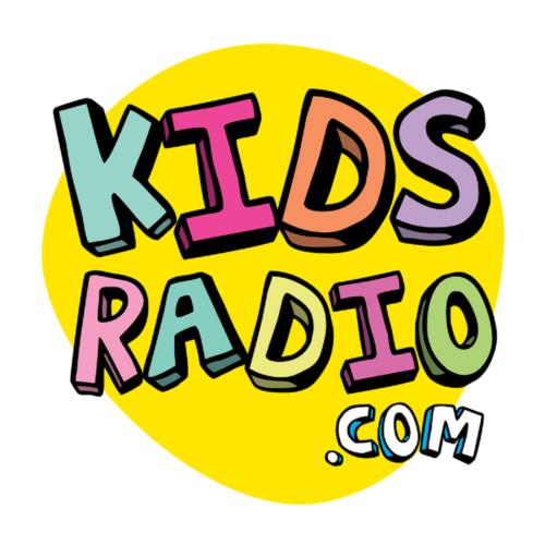 Kidsradio.com: Παιδικά τραγούδια...αλλιώς!