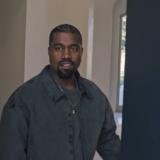 Ο Kanye West έχασε 3 εκατομμύρια δολάρια για την προεκλογική του εκστρατεία!