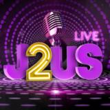 Η ενόχληση γνωστού τραγουδιστή και τα παράπονα μετά το πρώτο Live του J2US